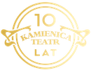 Teatr Kamienica