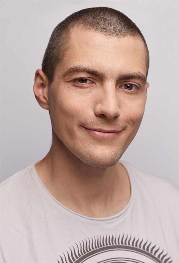 Antoni Rylke