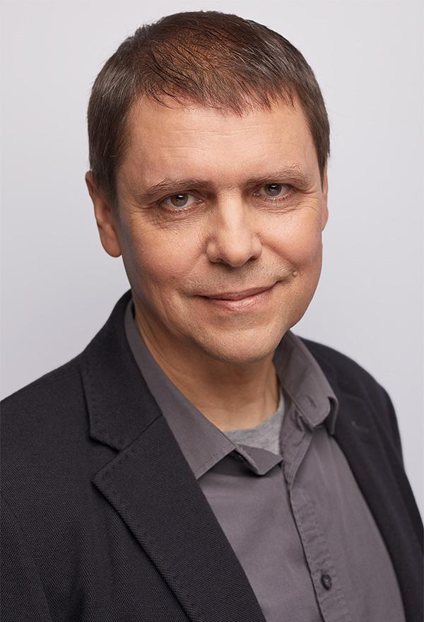 Jarosław Kuźmiński