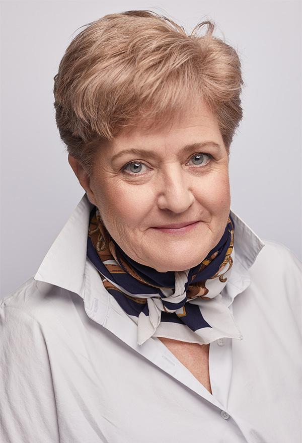 Justyna Szwede-Becker
