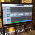 realizacja dźwięku zajęcia praktyczne