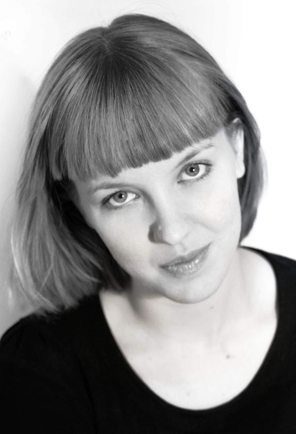 Katarzyna Sankowska