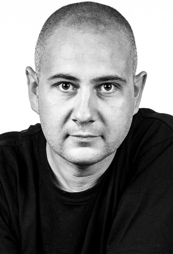 Witold Stefaniak